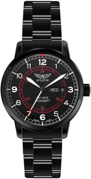 Aviator Kingcobra V.1.17.5.103.5