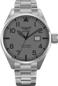 Мужские часы Aviator V.1.22.0.150.5 фото 1