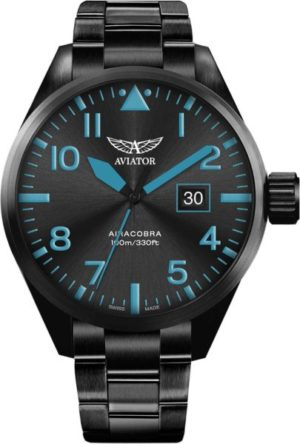 Aviator Airacobra V.1.22.5.188.5