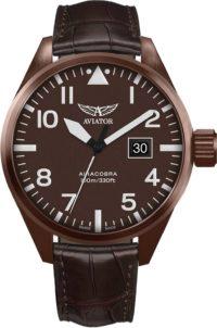 Aviator Airacobra V.1.22.8.151.4