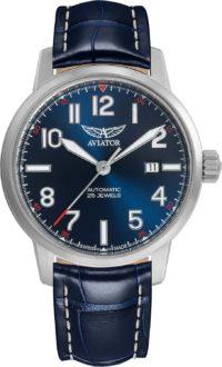 Мужские часы Aviator V.3.21.0.138.4 фото 1