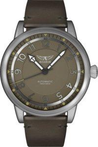 Мужские часы Aviator V.3.31.0.227.4 фото 1