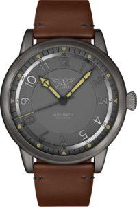 Мужские часы Aviator V.3.31.7.229.4 фото 1