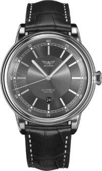 Мужские часы Aviator V.3.32.0.240.4 фото 1