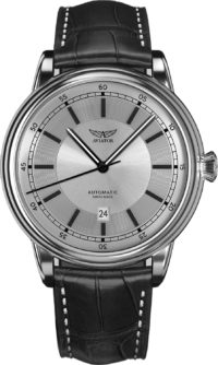 Мужские часы Aviator V.3.32.0.241.4 фото 1