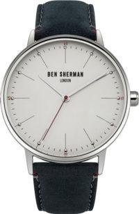 Мужские часы Ben Sherman WB009US фото 1