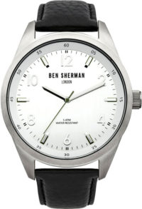Ben Sherman WB022S Big Carnaby