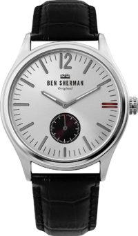 Ben Sherman WB035B Harrison City