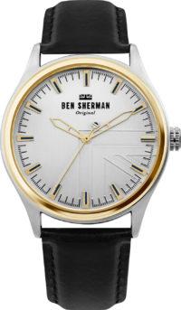 Ben Sherman WB036B Harrison Original