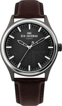 Ben Sherman WB036T Harrison Original