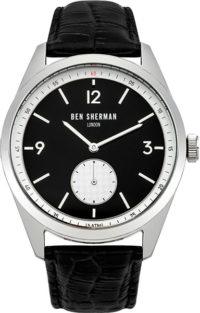 Мужские часы Ben Sherman WB052WBA фото 1