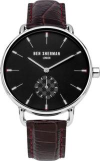 Ben Sherman WB063BBR Brighton