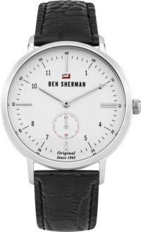 Ben Sherman WBS102WB The Dylan