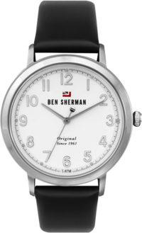 Ben Sherman WBS113B Dylan