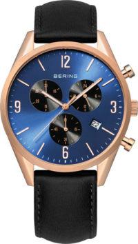 Мужские часы Bering ber-10542-567 фото 1