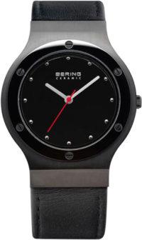 Мужские часы Bering ber-32538-447 фото 1