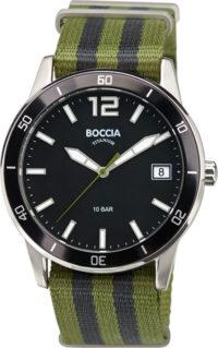 Boccia Titanium 3594-02
