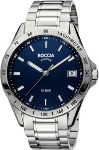 Boccia Titanium 3597-01