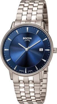 Boccia Titanium 3607-03