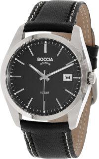 Boccia Titanium 3608-02