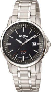 Boccia Titanium 3643-04