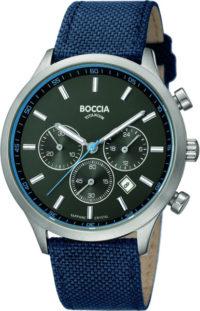 Boccia Titanium 3750-02 Sport