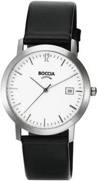 Boccia Titanium 510-93