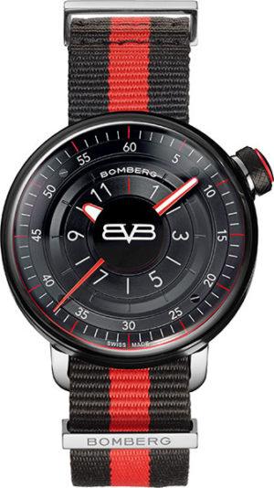 Bomberg CT43H3PBA.01-2.9 BB-01