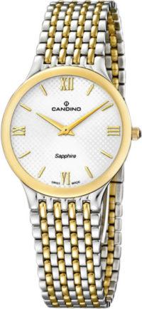 Candino C4414/1 Elegance