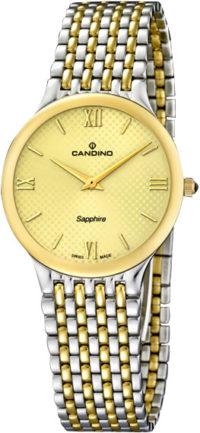 Candino C4414/2 Elegance