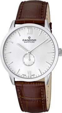 Мужские часы Candino C4470_2 фото 1