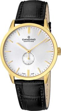Мужские часы Candino C4471_1 фото 1