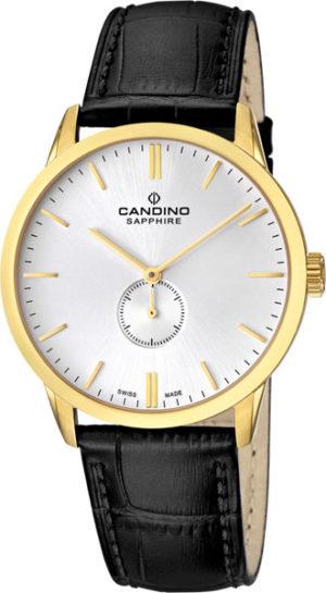 Candino C4471/1 Classic