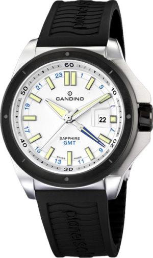 Candino C4473/1 Sportive