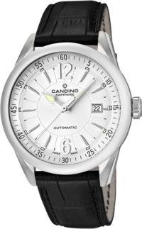 Мужские часы Candino C4479_1 фото 1