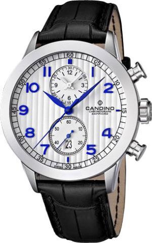 Candino C4505/1 Sport