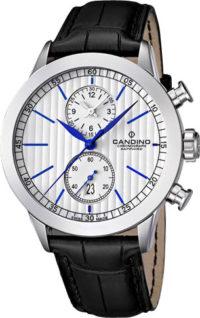 Мужские часы Candino C4505_2 фото 1