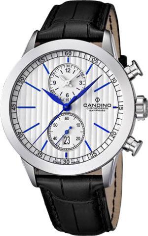Candino C4505/2 Sport