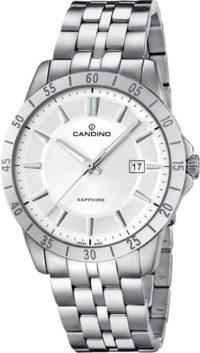 Мужские часы Candino C4513_1 фото 1