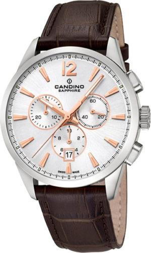 Candino C4517/E Sport Athletic Chic