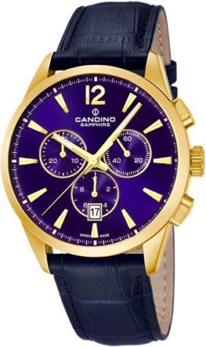 Candino C4518/F Sport Athletic Chic