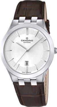 Мужские часы Candino C4540_1 фото 1