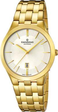 Мужские часы Candino C4541_1 фото 1
