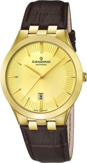 Candino C4542/2 Classic