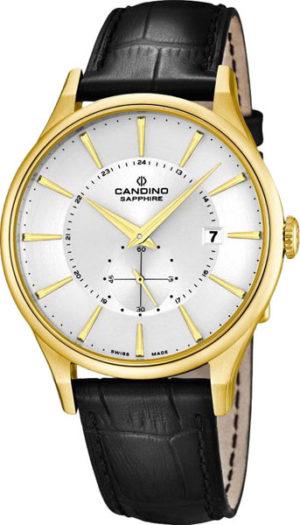 Candino C4559/1 Elegance