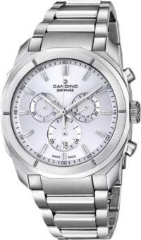 Мужские часы Candino C4579_1 фото 1