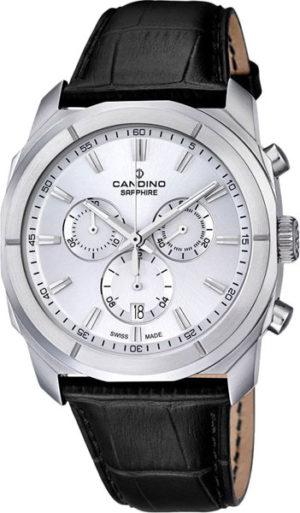 Candino C4582/1 Classic
