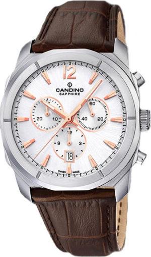 Candino C4582/4 Street Rider