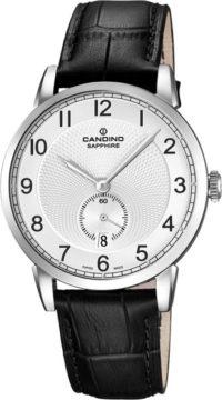 Мужские часы Candino C4591_1 фото 1