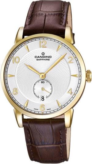 Candino C4592/2 Classic Timeless